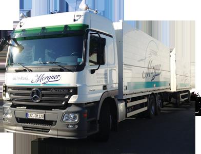 truck_big.png